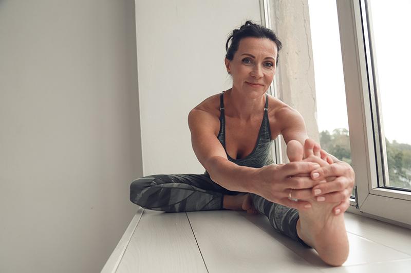 хатха-йога+для+начинающих