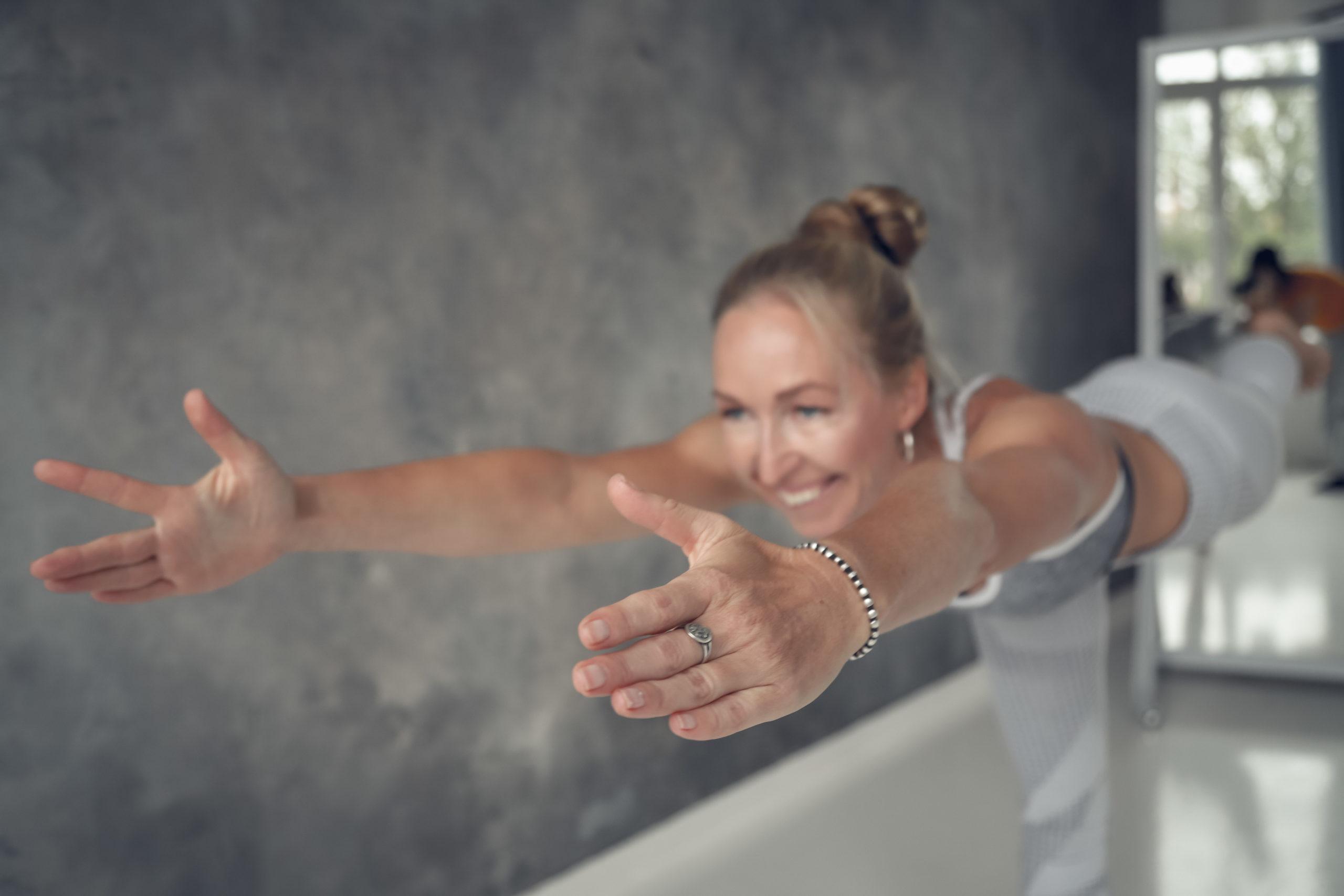 сурья-йога